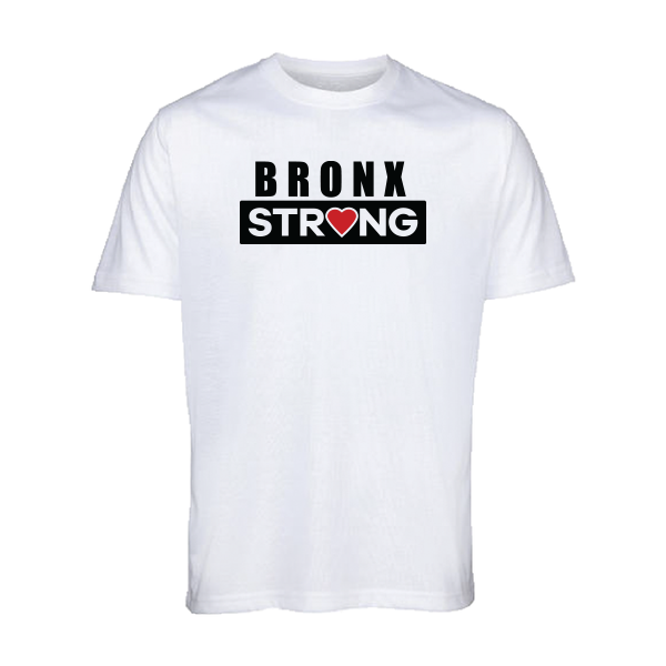 Bronx Strong.png