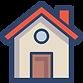 property-5963_4b9b4632-f806-41e9-8354-43