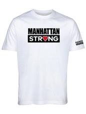 Manhattan-STRONG-Mock-Up.png