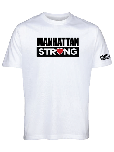 Manhattan-STRONG-Mock-Up.png