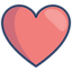 heart-3108_b039d040-7d0a-429e-b2e6-0a4ec