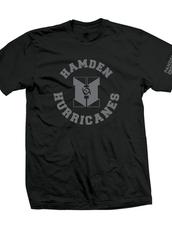 Hamdem Hurricanes.png