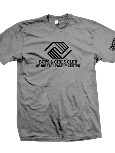 Boys & Girls Club.png