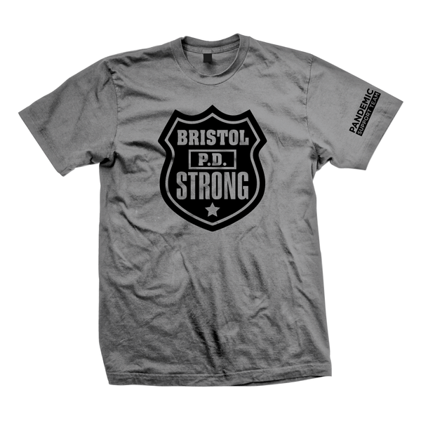 Bristol Police Strong.png