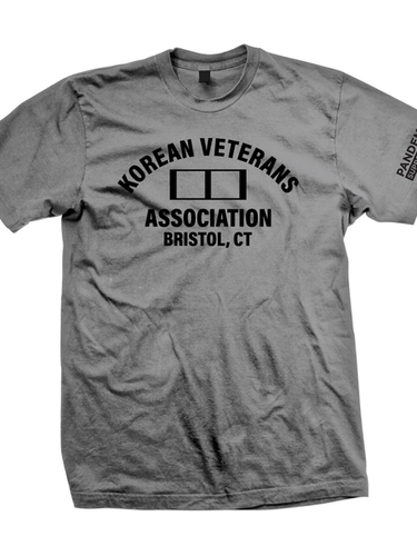 Korean Veteran Association.png