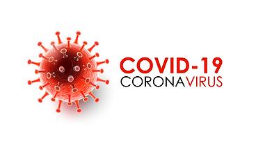 Covid-19-v2.png