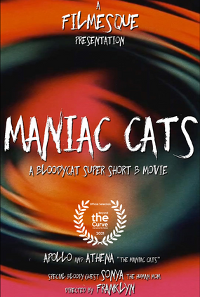 MANIAC CATS.png