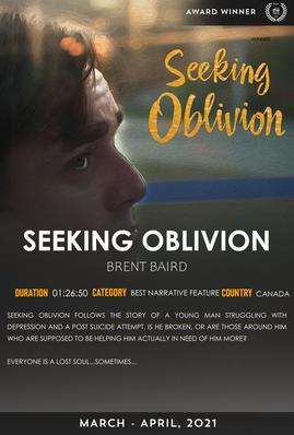 Seeking Oblivion.png