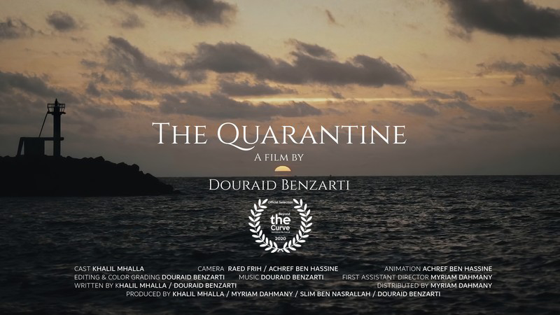 The Quarantine
