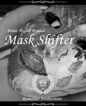 Mask Shifter.png