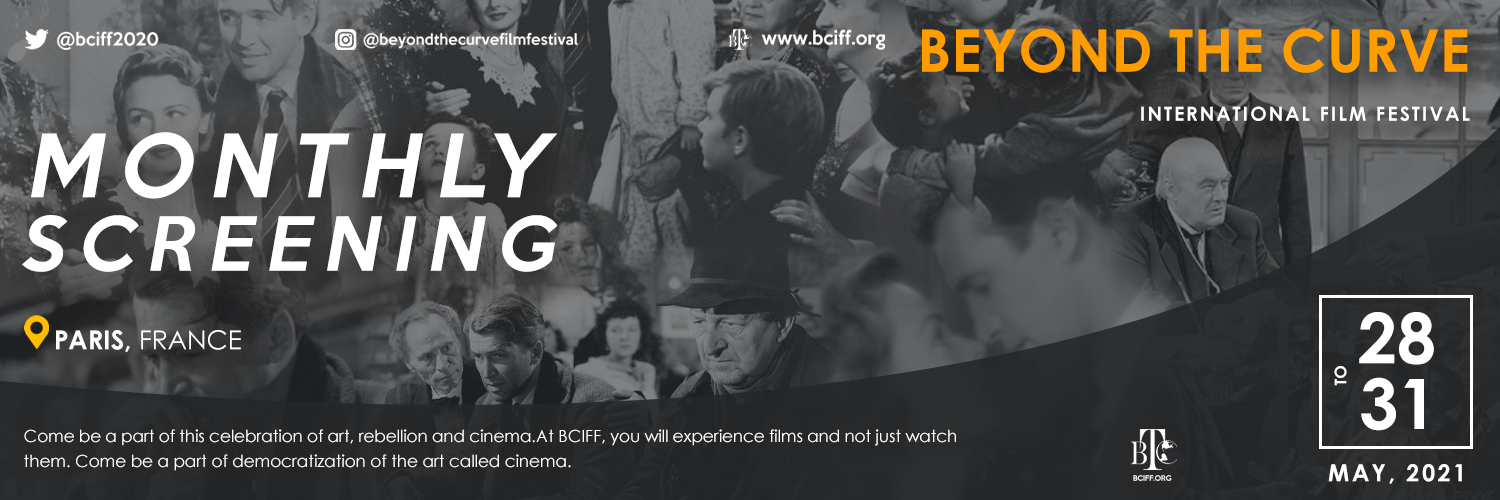 Bciff Site Banner (1).png
