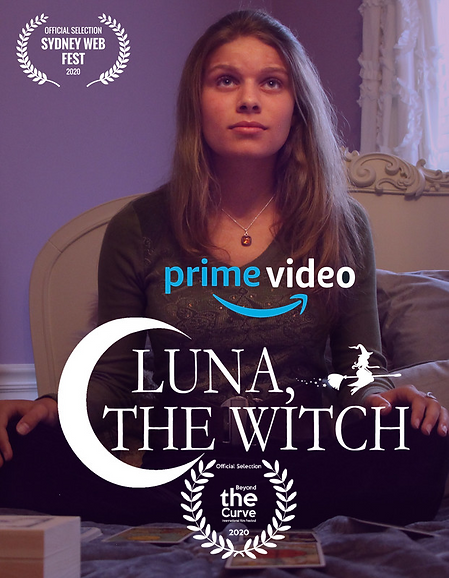 Luna, The Witch.png