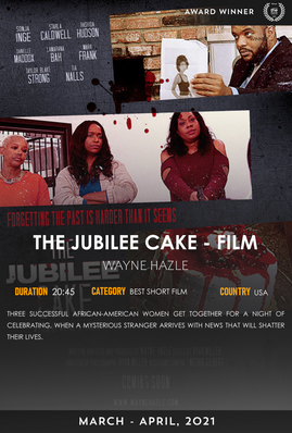 The Jubilee Cake - Film.png