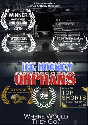 Ice Hockey Orphans.png