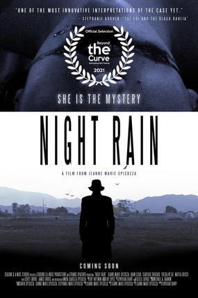 Night Rain.png