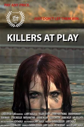 Killers at Play.png