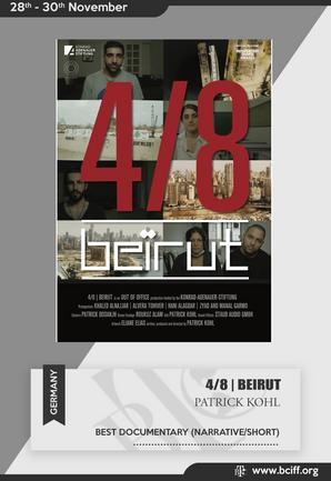 4.8 Beirut.png