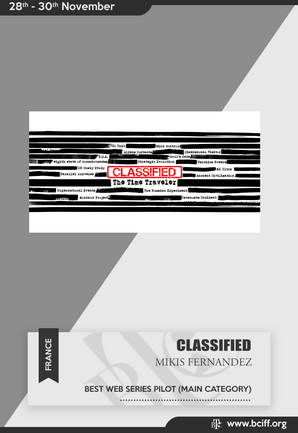 Classified.png