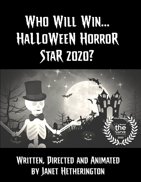 HALLOWEEN HORROR STAR 2020.png
