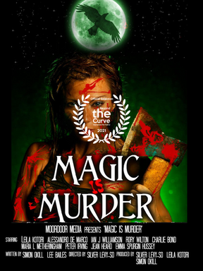 Magic Is Murder.png
