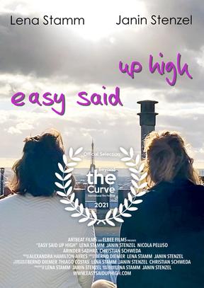 Easy said high up.jpg.png