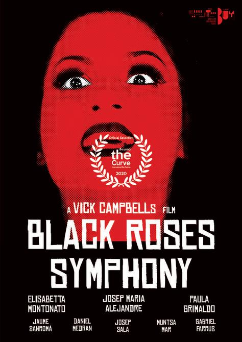 Black Roses Symphony.png