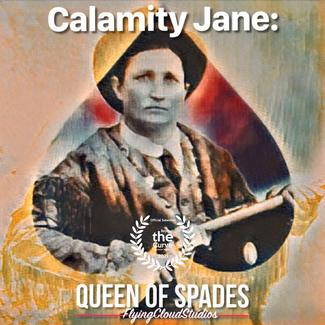 Calamity Jane Queen of Spades.png