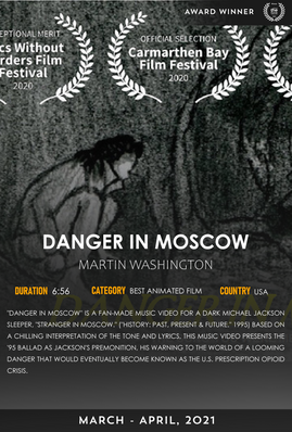 Danger In Moscow.png