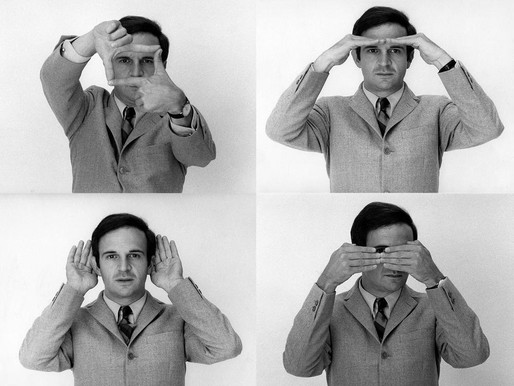 Francois Truffaut and The French New Wave