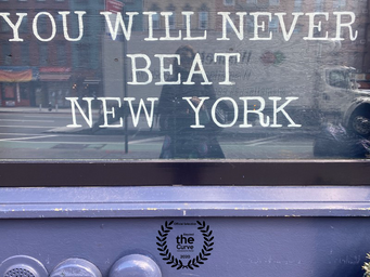 You Will Never Beat New York.png
