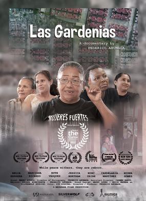 Las Gardenias.png