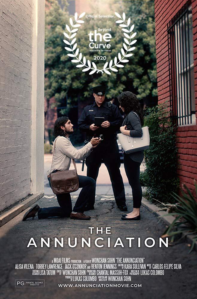 annunciationPoster1