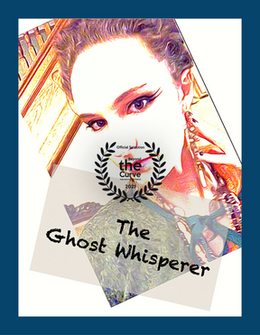 The Ghost Whisperer.png