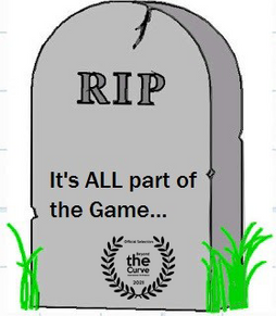 The Mortality Game.png