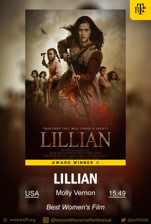 Lillian.png