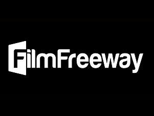 filmfreeway-logo-hires-white-c8807fee5ac