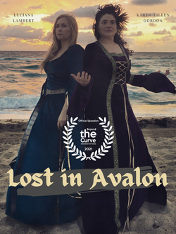 Lost in Avalon.png