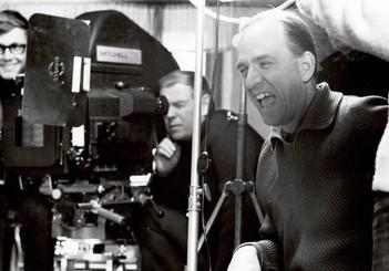 Bergman 2.jpg