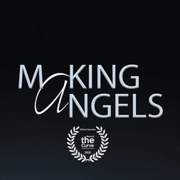Making Angels Screen Test.png