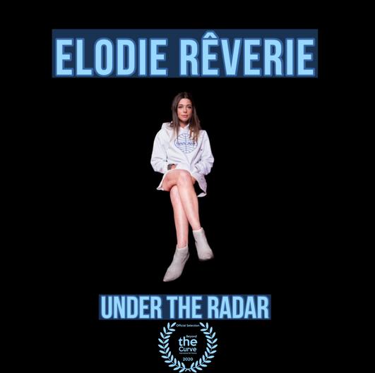 Elodie Rêverie-Under the Radar.png