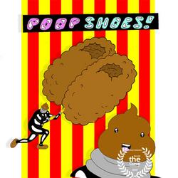 POOP SHOES.png