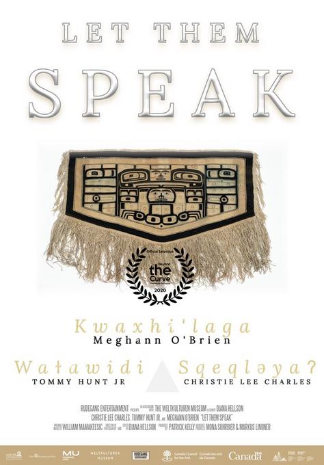 Let Them Speak.png