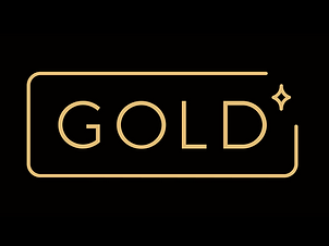 gold-dark-5d2450903676b6e8ecac461821d78d