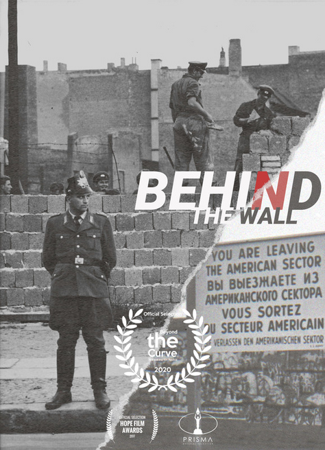 Behind The Wall.png