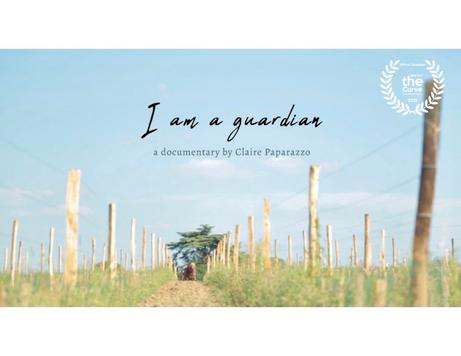 I am a guardian.png
