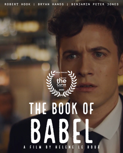 The Book of Babel