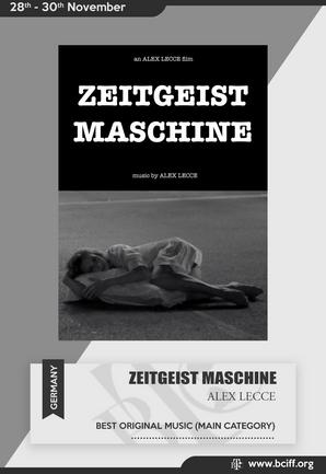 Zeitgeist Maschine.png