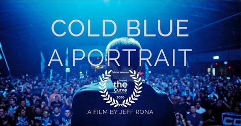 Cold Blue - A Portrait.png