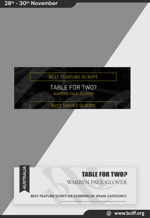 Table for Two.png