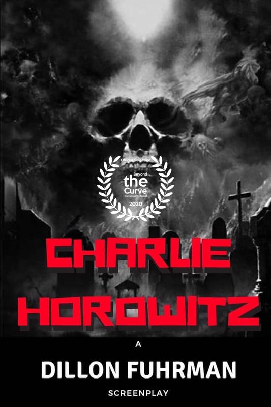 Charlie Horowitz